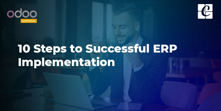10-steps-to-successful-erp-implementation.jpg