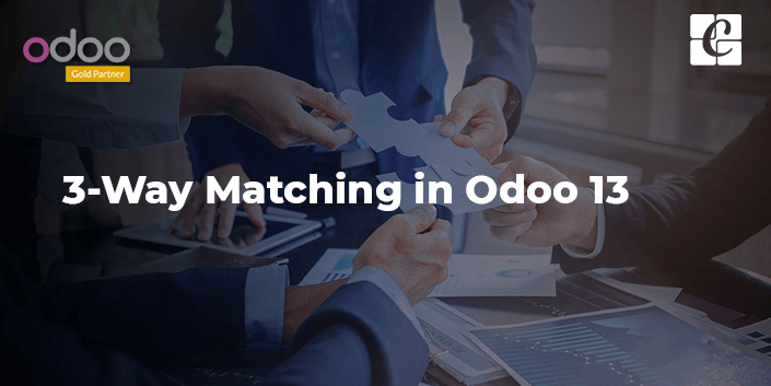3-way-matching-in-odoo-v13.png