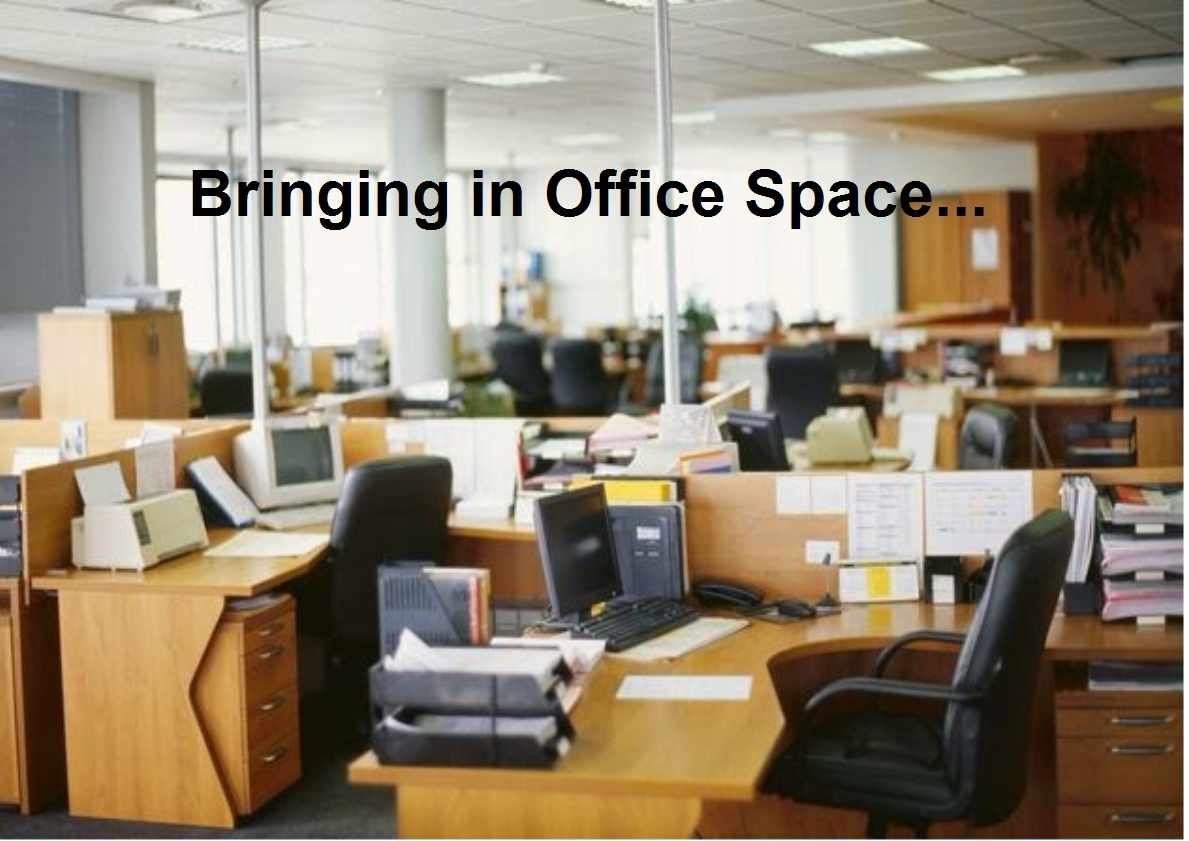 4 Aspects In Creating A Productive Office.jpg