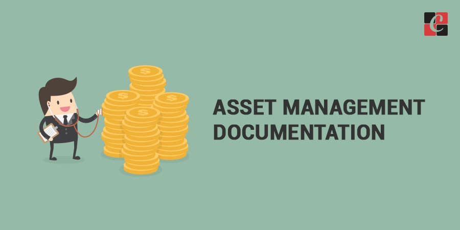 Asset-Management-Documentation.jpg