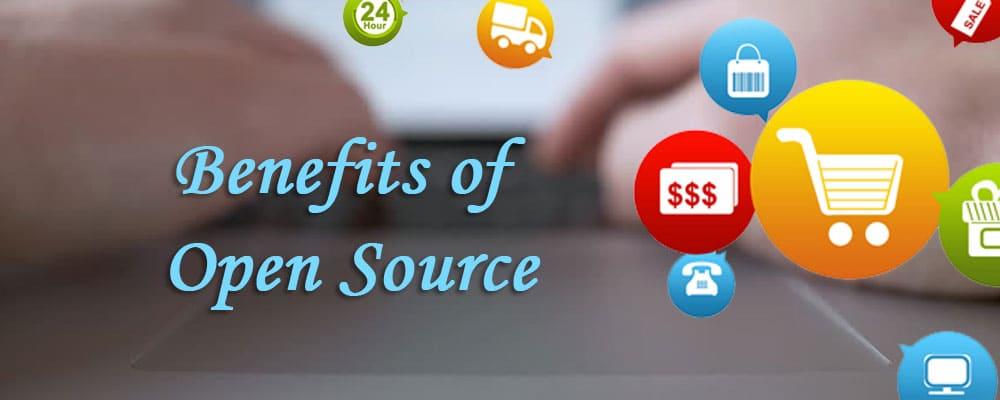 Benefits Of OPEN SOURCE.jpg
