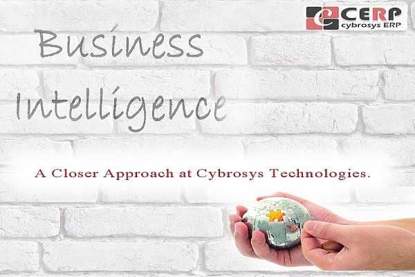 CERP - On The Frontier Of Business Intelligence..jpg