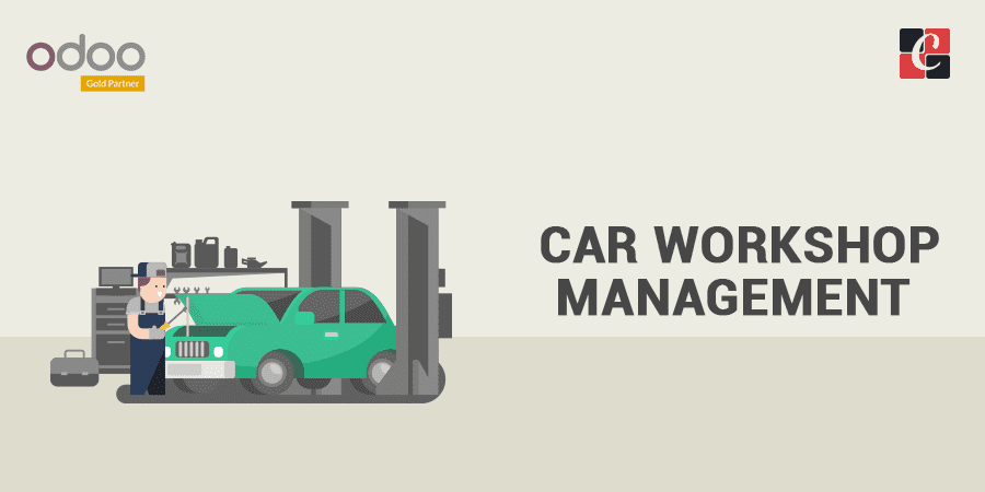 Car-Workshop-Management.png