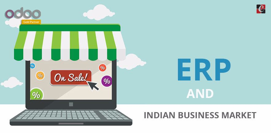 ERP and INDIAN BUSINESS MARKET.jpg