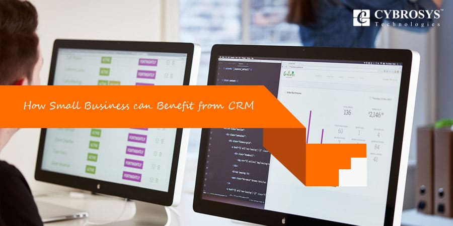 How Small Business can Benefit from CRM.jpg