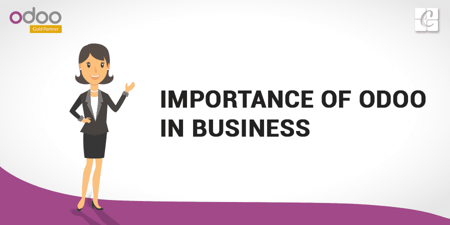 Importance-of-Odoo-in-Business.png