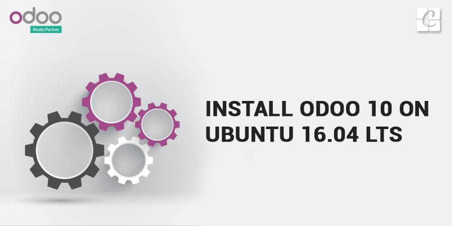 Install-Odoo-10-on-Ubuntu-16.png