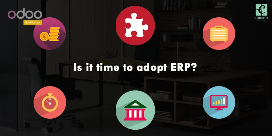 Is it time to adopt ERP.jpg