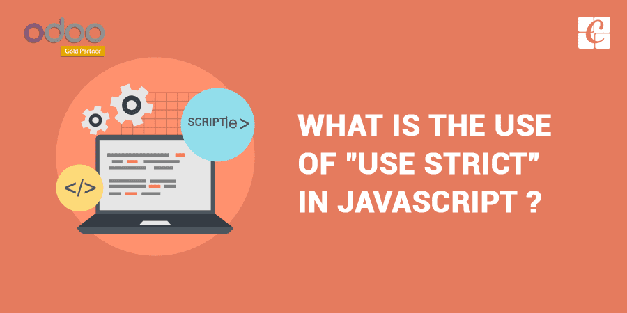 JavaScript-Use-Strict.png