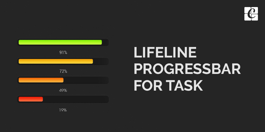 Lifeline-Progressbar-for-Task.png