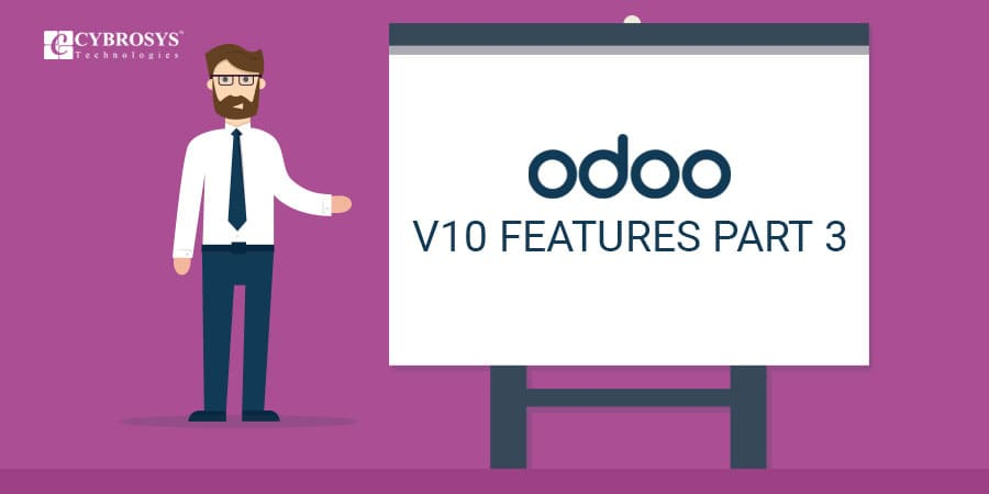 ODOO-V10-FEATURES-PART-3.jpg