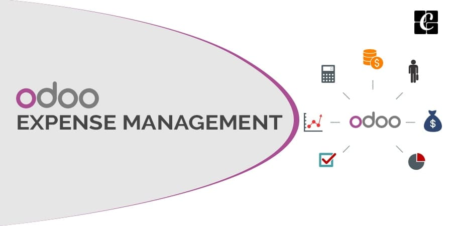Odoo-expense-management.jpg