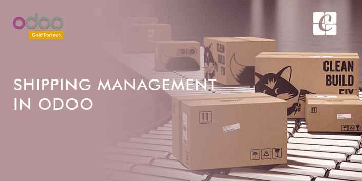 Shipping-management-in-odoo.png