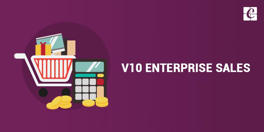 V10-Enterprise-Sales.png