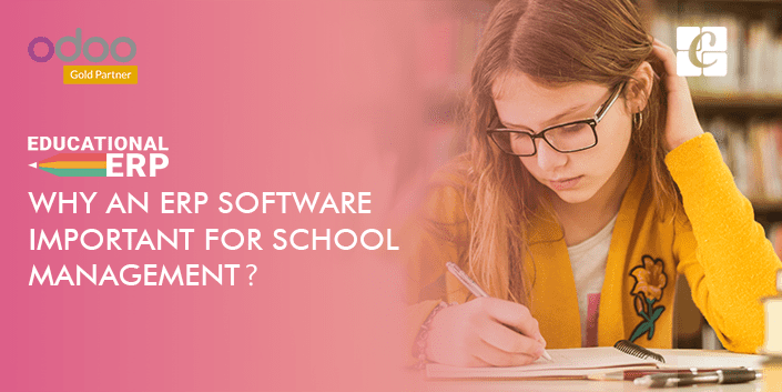 Why-an-ERP-software-important-for-school-management.png