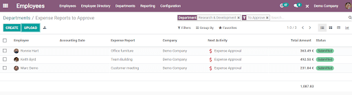 a-brief-overview-of-odoo-14-employees-module