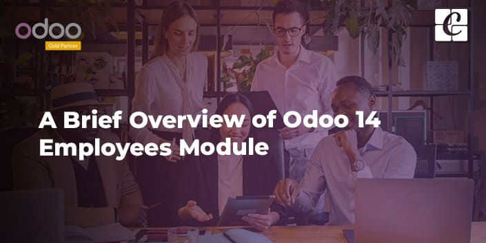 a-brief-overview-of-odoo-14-employees-module.jpg