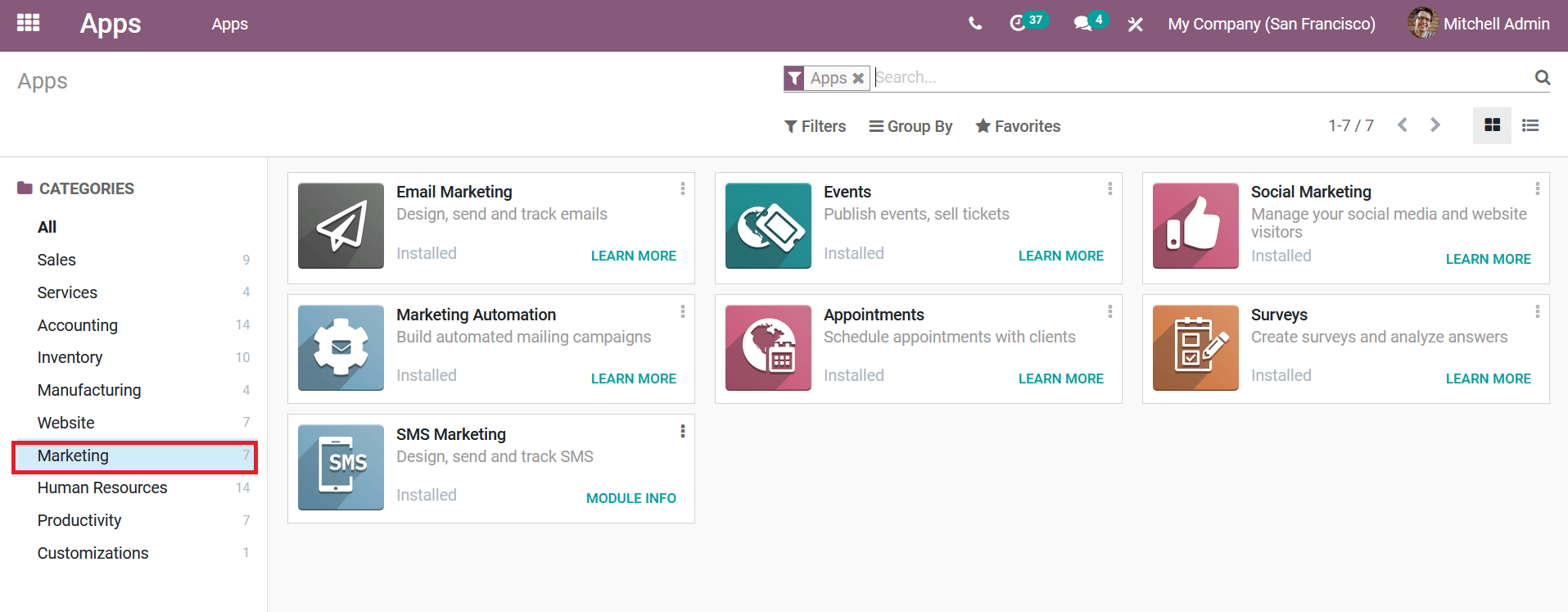 sa-complete-guide-to-odoo-modules