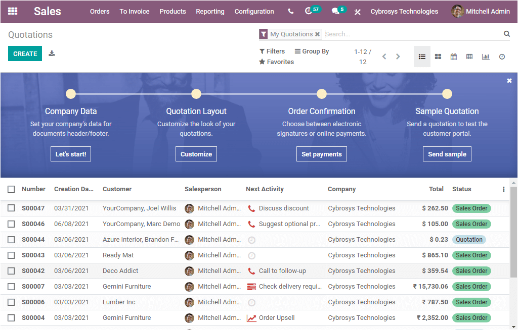 a-complete-overview-of-odoo-14-sales-management-module