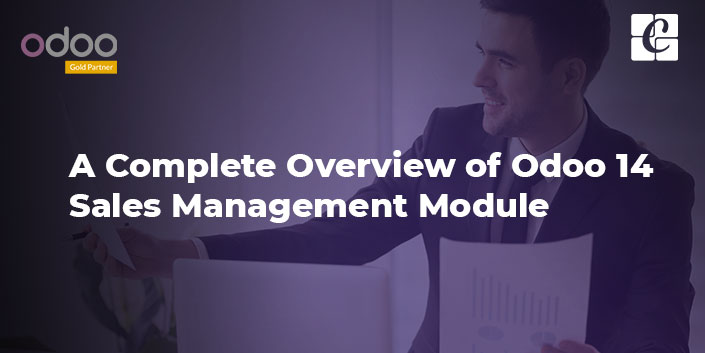 a-complete-overview-of-odoo-14-sales-management-module.jpg