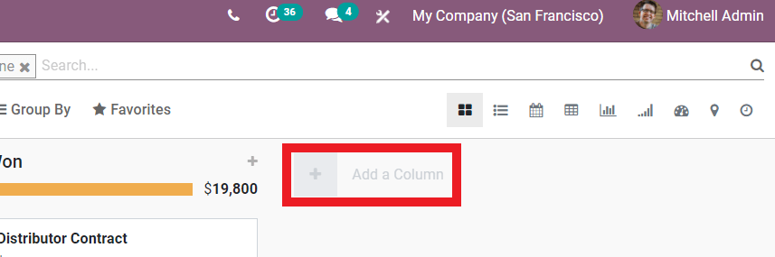 a-quick-insight-on-the-customer-and-lead-management-with-odoo-crm
