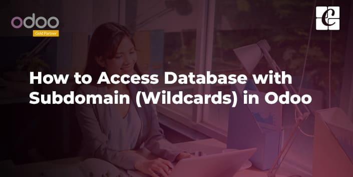 access-database-with-subdomain-odoo.jpg