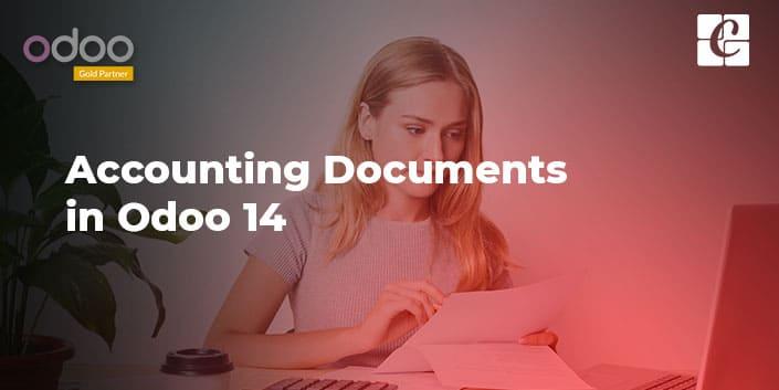 accounting-documents-in-odoo-14.jpg