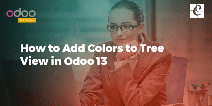 add-colors-to-tree-view-odoo-13.png