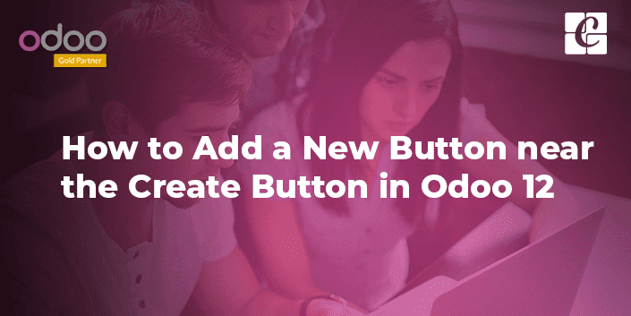add-new-button-near-create-button-odoo-12.png