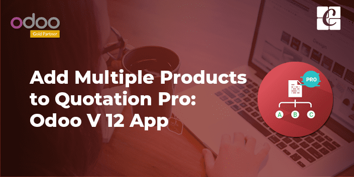 adding-multiple-products-to-quotation-pro.png