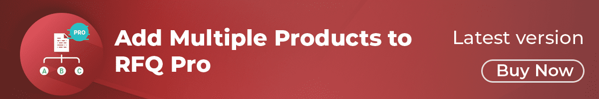 adding-multiple-products-to-quotation