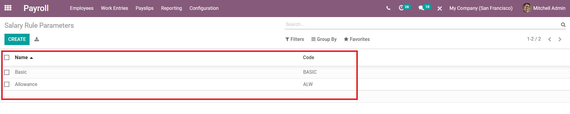 advance-salary-rules-setting-and-payslip-generation-in-odoo-14