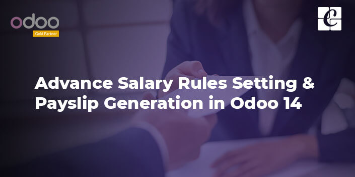 advance-salary-rules-setting-and-payslip-generation-in-odoo-14.jpg