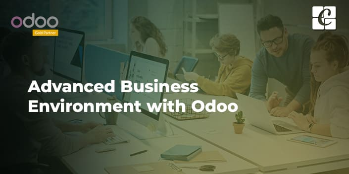 advanced-business-environment-with-odoo.jpg