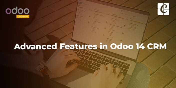advanced-features-in-odoo-14-crm.jpg