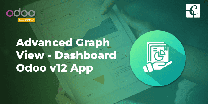 advanced-graph-view-dashboard-odoo-v12-app.png