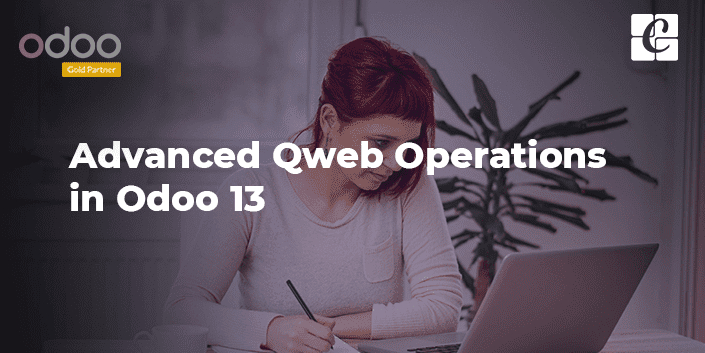 advanced-qweb-operations-in-odoo-13.png
