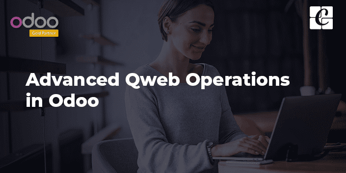 advanced-qweb-operations-in-odoo.png
