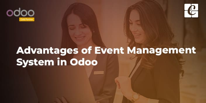 advantages-of-event-management-system-in-odoo.jpg