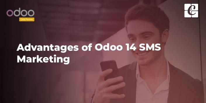advantages-of-odoo-14-sms-marketing.jpg