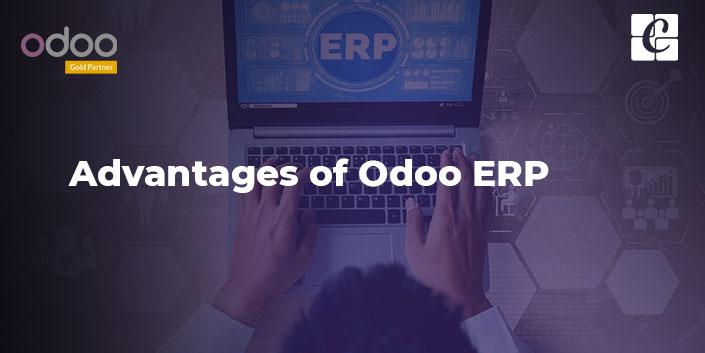 advantages-of-odoo-erp.jpg