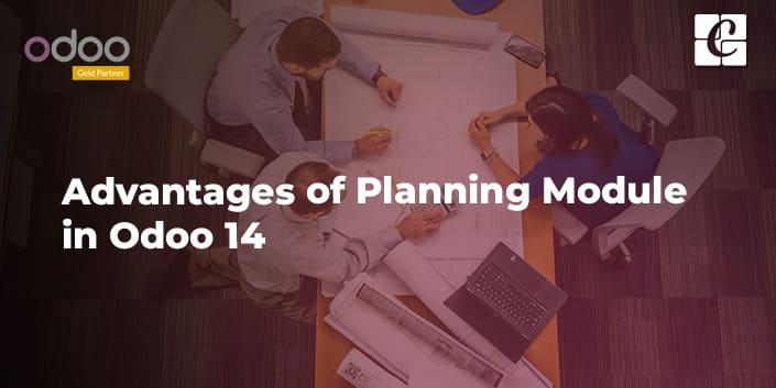 advantages-of-planning-module-in-odoo-14.jpg