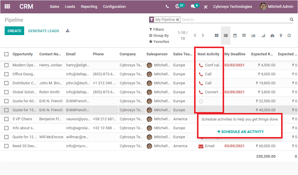 advantages-of-using-odoo-14-over-odoo-13-part-1