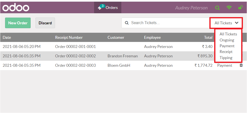 advantages-of-using-odoo-14-over-odoo-13-part-2