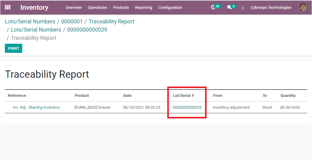 advantages-of-using-odoo-14-over-odoo-13-part-3
