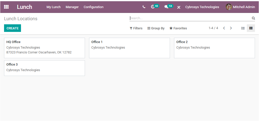 advantages-of-using-odoo-14-over-odoo-13-part-4