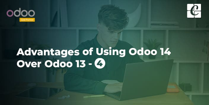 advantages-of-using-odoo-14-over-odoo-13-part-4.jpg