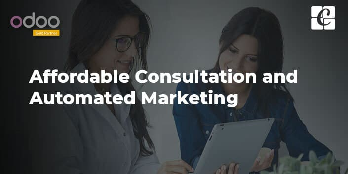 affordable-consultation-and-automated-marketing-with-odoo.jpg