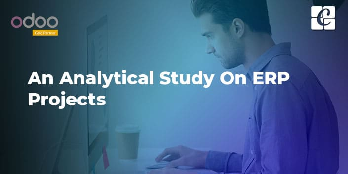 an-analytical-study-on-erp-projects.jpg