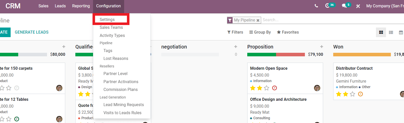 an-insight-on-lead-mining-in-odoo-crm